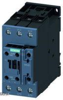 Schütz, AC 3: 22kW/400V, 1S+1Ö, AC/DC 20-33V 3RT2036-1NB30
