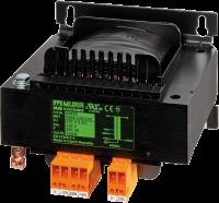 MET Einphasen Steuer- und Trenntransformator 86025