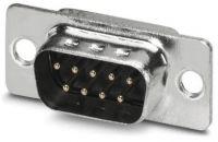 Phoenix VS-09-ST-DSUB-EG 1688793 1688793