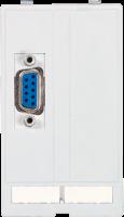 Modlink MSDD Datensteckverbindereinsatz 4000-68000-0240000