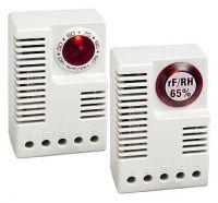 EFR 012 - Elektronischer Hygrostat 01245000