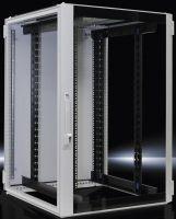 Rittal DK 5503120 Netzwerk/Serverrack 5503.120