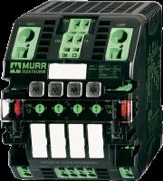 MICO Lastkreisüberwachung, 4-kanalig 9000-41034-0401000
