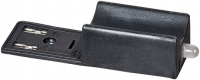 Ventilentstörmodul Bauform BI - 11mm 90° 3124169