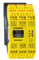 PROTECT-SELECT-SK 101218030