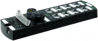 IMPACT67 Kompaktmodul, Kunststoff 55082