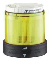 Schneider XVBC38 Leuchtelement gelb XVBC38