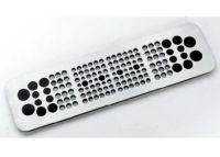 cablequick ® KDP 149/46 Kabeldurchführungsplatte, Alu 87663064