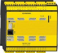 PSC1-C-100-MC 103008451