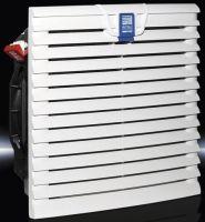 Rittal SK 3240100 Filterlüfter 3240.100
