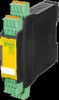 MIRO SAFE+ Switch H L 24 3000-33113-3020012