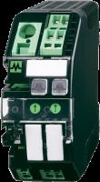MICO Lastkreisüberwachung, 2-kanalig 9000-41042-0100400