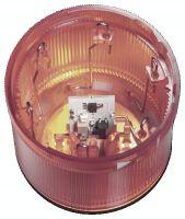 Rittal SG 2372020 LED Dauerlichtelement 2372.020