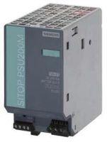 SITOP PSU200M PLUS 10 geregelte Stromversorgung AC 120-230/230-500V 6EP1334-3BA10-8AB0