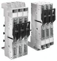 Rittal SV 9346010 NH00-Sicherungs-Last- 9346.010