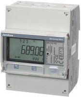 Janitza B24 321-10J (Modbus) MID-Energie 14.01.360