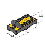 JRBS-40DC-8RV 6611834