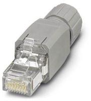 Phoenix VS-08-RJ45-5-Q/IP20 1656725 1656725
