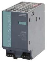 SITOP PSU200M 24V/10A geregelte Stromversorgung 6EP1334-3BA10