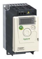 Schneider ATV12H075M2 Frequenzumrichter ATV12H075M2