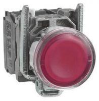 Schneider XB4BW34B5 Leuchtdrucktaster XB4BW34B5