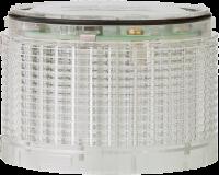Modlight70 LED Blitz-Modul klar 4000-75070-1025000