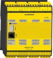 PSC1-C-100 103012218