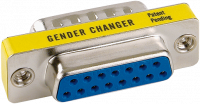 Modlink MSDD Gender Changer 4000-68000-9040041