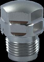 Verschlussschraube M12 V4A, 996086