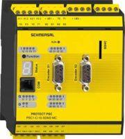 PSC1-C-10-SDM2-MC 103008448
