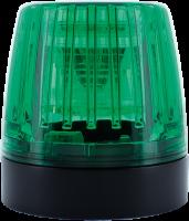 Comlight56 LED Signalleuchte grün 4000-76056-1113000