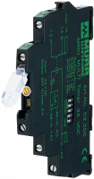 MIRO 6,2 Multi-timer 24VDC-1S 52350