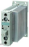 Halbleiterschütz 3RF2 AC51 30A/AC15 15A 40 Grad C 48-460V/DC24V 3RF2330-1BA04