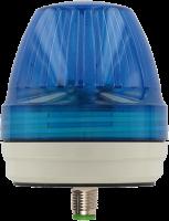 Comlight57 LED Signalleuchte blau 4000-75057-1314000