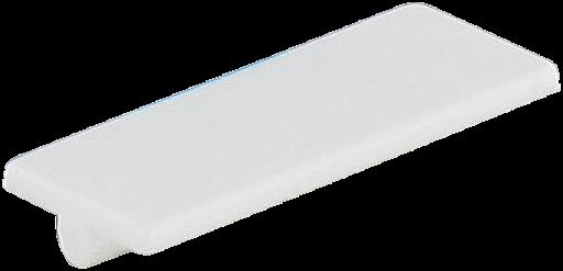 Kennzeichnungsschilder für MVP-Metall/Exact8/Emparro/MICO