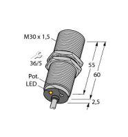 BC10-M30K-VP4X 2503022