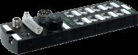 IMPACT67 Kompaktmodul, Kunststoff 55071