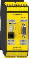 PSC1-C-10-SDM1 103008443