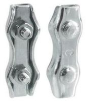 Schneider XY2CZ503 Kabelgriff f.1Kabel XY2CZ503