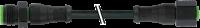 M12 St. ger. auf M12 Bu. ger. SC 7003-40028-8280500