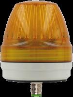 Comlight57 LED Signalleuchte gelb 4000-75057-1312000