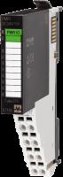 Cube20S Powermodul 57130