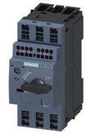Leistungsschalter, S00, Motorschutz, Class 10, A-ausl. 1,4-2A, N-ausl. 26A 3RV2011-1BA25
