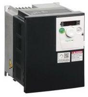 Schneider ATV312HU40N4 Frequenzumrichter ATV312HU40N4