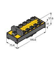 JRBS-40DC-10RV 6611835