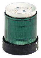 Schneider XVBC33 Leuchtelement grün XVBC33
