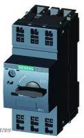 Leistungsschalter, S00, Motorschutz, Class 10, A-ausl. 5,5-8A, N-ausl. 104A 3RV2011-1HA20