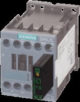 Siemens Schaltgerätentstörmodul 2000-68500-2420000