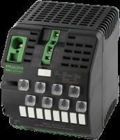 MICO Basic 8.6 Lastkreisüberwachung, 8-kanalig 9000-41068-0600000