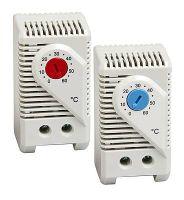 KTS 011 - Klein-Thermostat 01141000